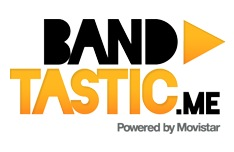 bandtastic logo 10 Latin American startups to look out for in 2013