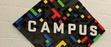 campus 220x95 The shape of 2013 for UK startups