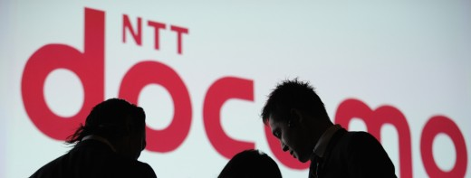 docomo 520x197 Why a growing number of app developers in Asia are prioritizing Android over iOS