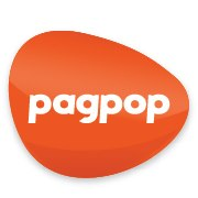 pagpop logo 10 Latin American startups to look out for in 2013