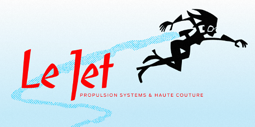 serge 38 Of the most beautiful typeface designs released this winter