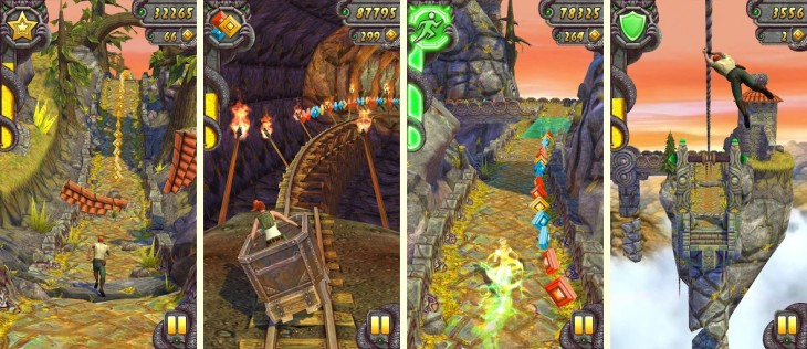 unnamed 1 horz 730x316 Temple Run 2 is now on Google Play and available for Android devices