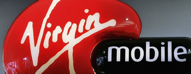 NTL Buys Out Virgin Mobile
