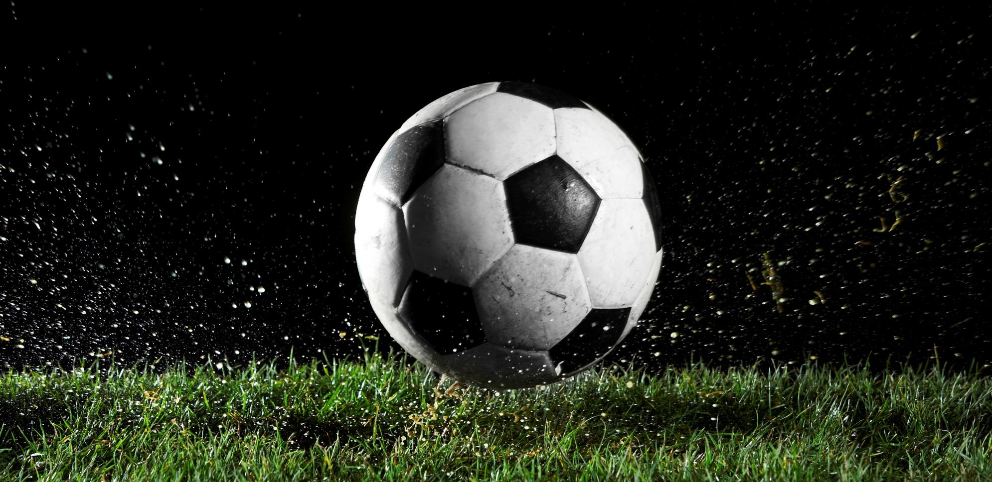 football tonite on tv first day of football season