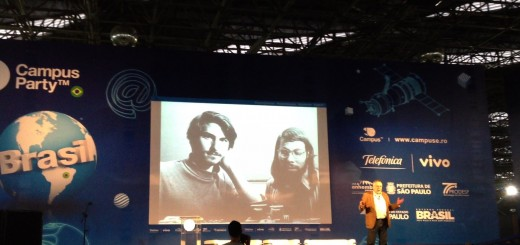 Nolan Bushnell - Steve Jobs and Steve Wozniak