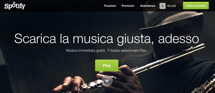 Screen Shot 2013 02 11 at 20.04.44 730x316 Spotify launches in Italy, Portugal and Poland