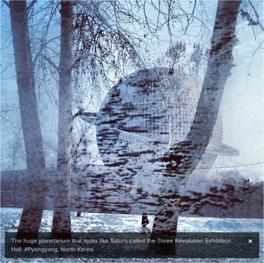 Snap 2013 02 27 at 09.08.58 520x518 An Instagram look behind the secret walls of North Korea