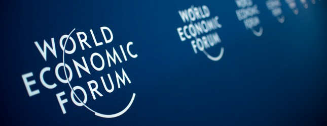 SWITZERLAND-DAVOS-ECONOMY-MEET