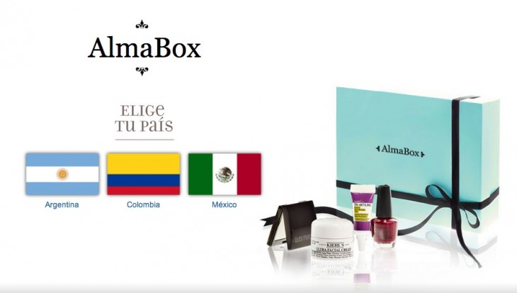 almabox 730x413 AlmaBox acqui hires Ploombox to expand in Mexico, eyes other Latin American markets