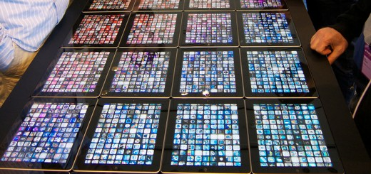 apps phil aaronson flickr