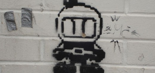 bomberman crop