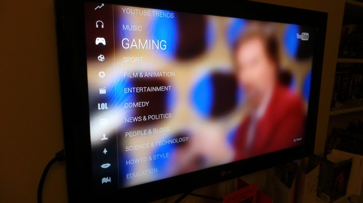 c1 730x410 The PS3 gets a native YouTube app in 19 more countries across Europe, Australasia, Africa and Asia
