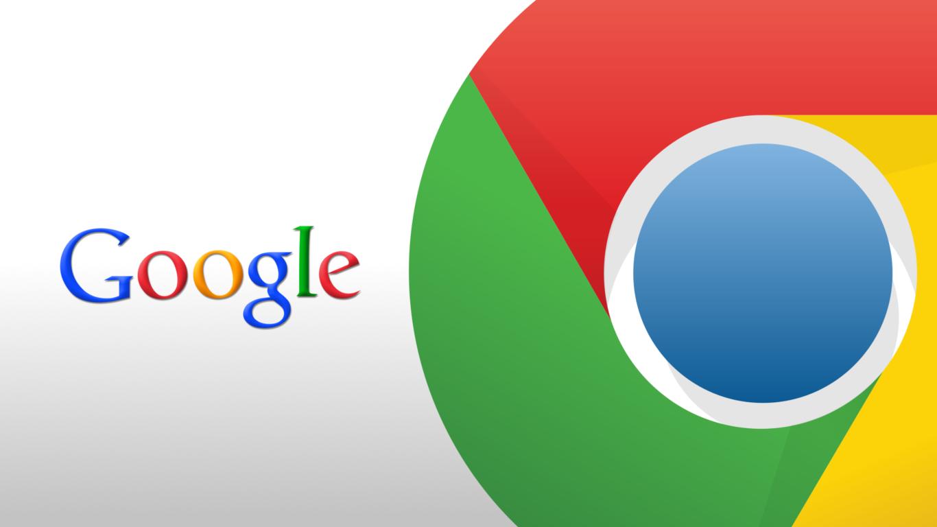 グーグル Page 2 2015年以前の画像検索 Imageseek