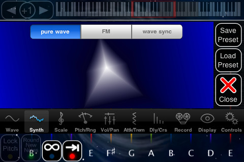 mzl.ivxnqilm.320x480 75 30 top apps for making music on your mobile device