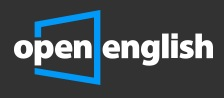 open english logo 9 Latin American education startups you should know