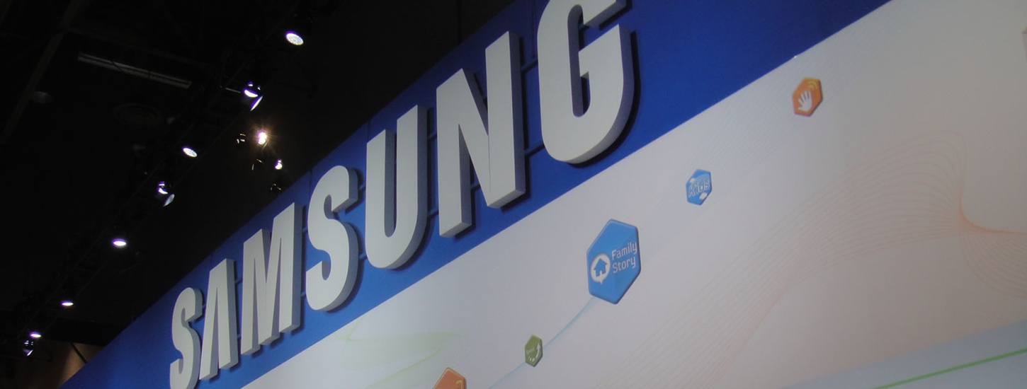 Report: Samsung tops India's tablet market, as device makers zone in on enterprise customers