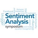 Sentiment Symposium Logo Upcoming global tech and media events you should attend [Discounts]