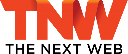 TNW logo 2012 520x219 Heres how to convince your boss to buy you a ticket for TNW Conference 2013
