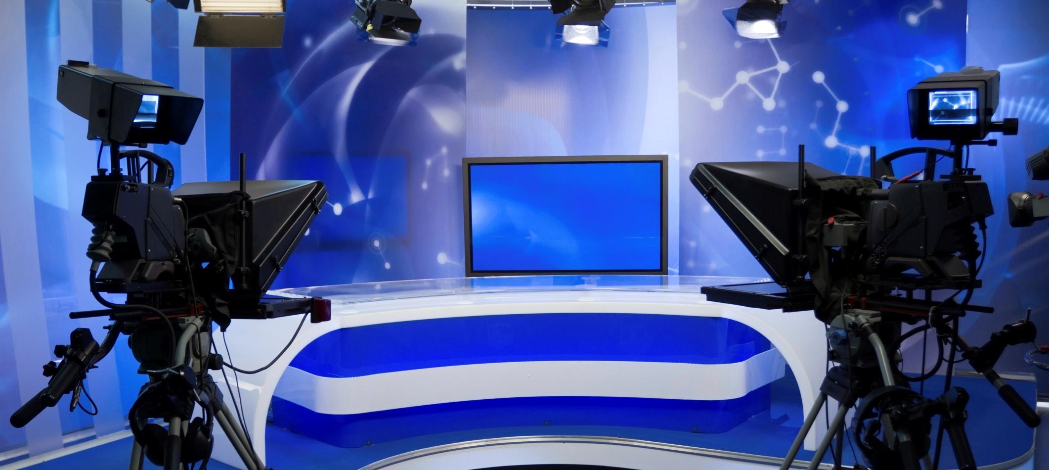 Вчерашнее выступление депутатов о казино в студии вести 24 отзывы о заработке в интернете казино