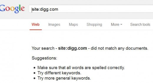 a3 520x284 Google apologizes for Digg de indexing, saying it inadvertently applied a webspam action to whole site