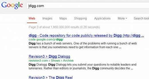 b2 520x277 Google apologizes for Digg de indexing, saying it inadvertently applied a webspam action to whole site