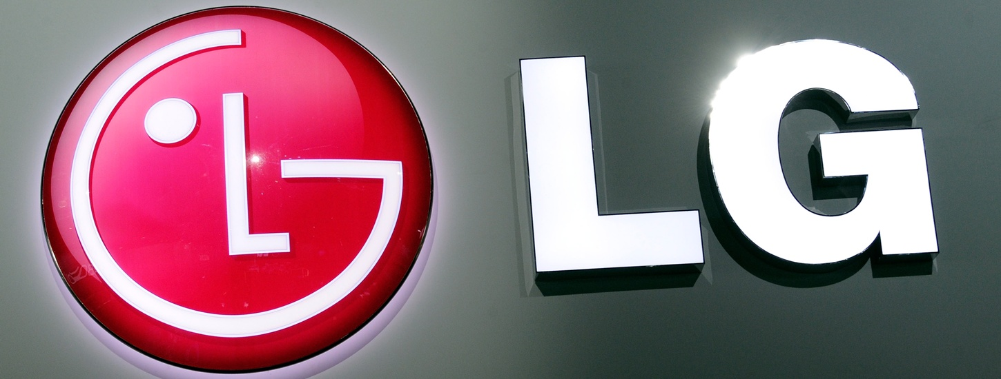 Here are the first hands-on photos of the leaked G Flex, LG's curved-screen smartphone