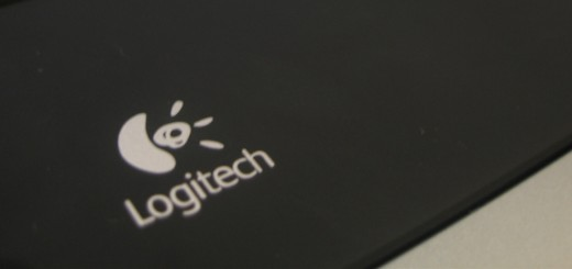 logitech 520x245 Trademark filing suggests Logitechs leaked iPhone gamepad is real and will be called Powershell