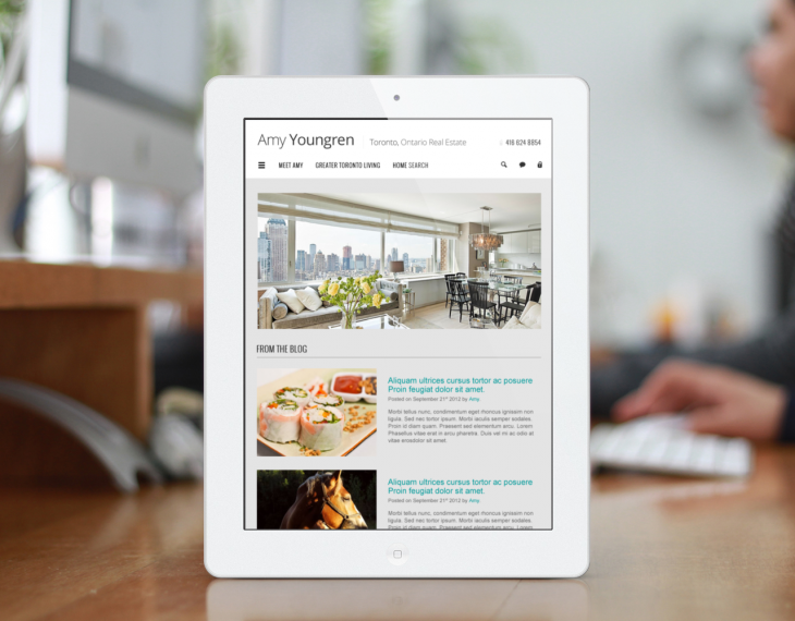 02 ottawa ipad 730x570 Placester raises $2.5 million to grow its Wix for real estate service in the US