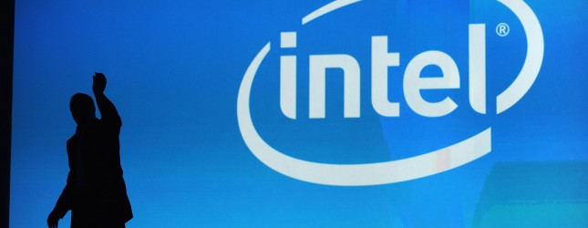 US-IT-CES-INTEL-OTELLINI