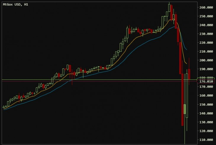 2013 04 10 14h44 23 730x491 The only two Bitcoin charts that you need