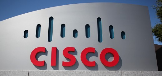 Cisco Announces Quarterly Earnings