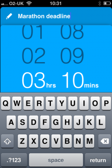 d12 220x330 TNW Pick of the Day: Timeless is a beautifully simple timer app for iPhone