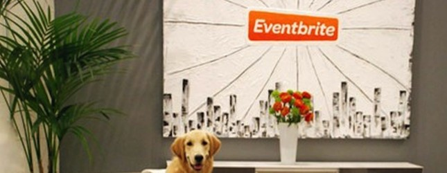 eventbrite-office-3