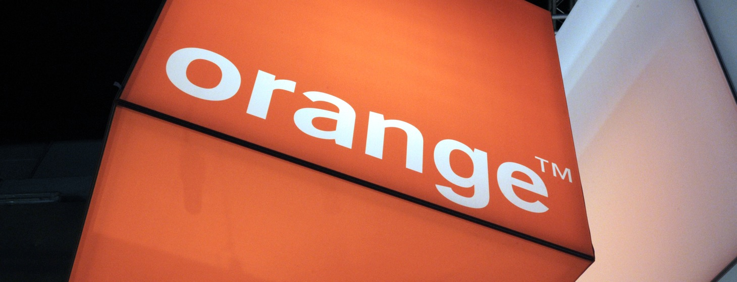 Orange aims 4G Android-powered Yumo and low-cost Hiro at Europe, but UK residents need not apply