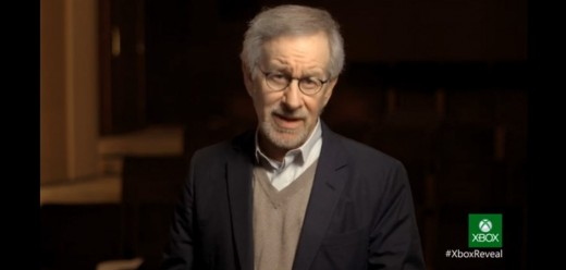 2013 05 21 10h47 15 520x248 Microsoft and Steven Spielberg announce premium live action Halo TV series on Xbox