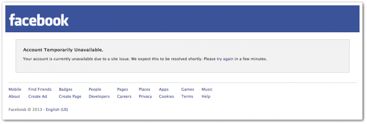 BJn r9gCcAA8GHv 730x247 A site issue is preventing some users from logging into Facebook (Update: Now fixed)