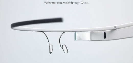 Google Glass - What It Does