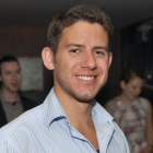 Trace Cohen 9 key things to mention when pitching your software startup