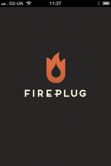 a15 220x330 TNW Pick of the Day: Fireplug news aggregrator for iPhone tracks what you read and tells you when youre a subject master