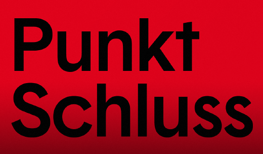 basetica 30 of the most beautiful typeface designs released last month (April)