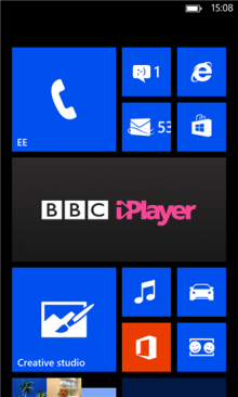 iplayer6 220x366 BBC iPlayer is available to download for Windows Phone 8 now