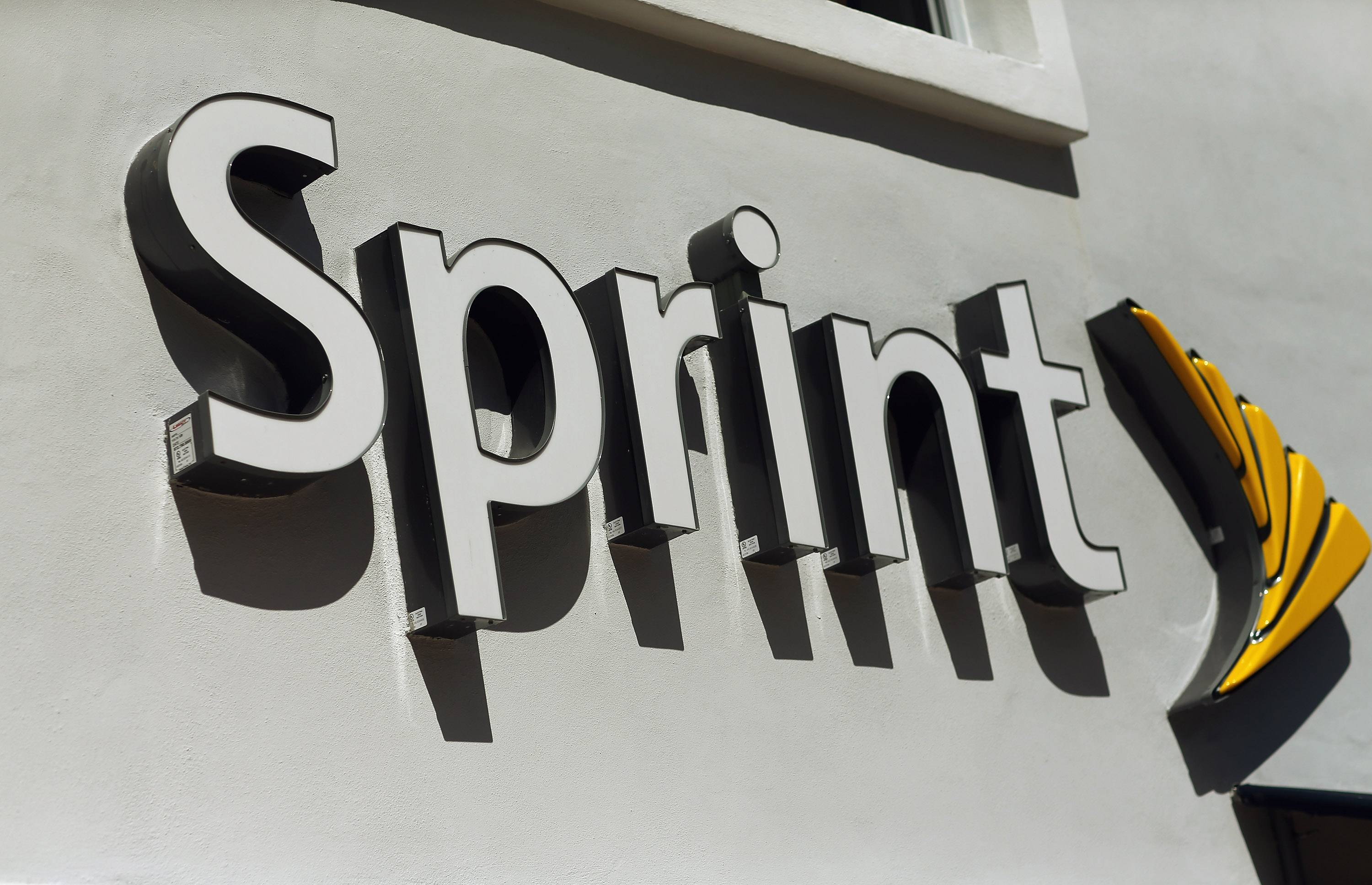 Japan's Softbank Acquires 70 Percent Of Sprint For $20.1 Billion