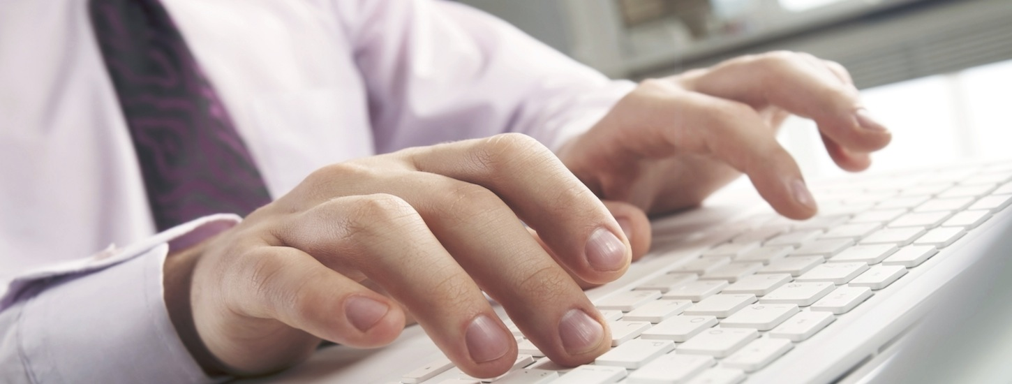 Stop emailing me! How to get out of your inbox and back into work