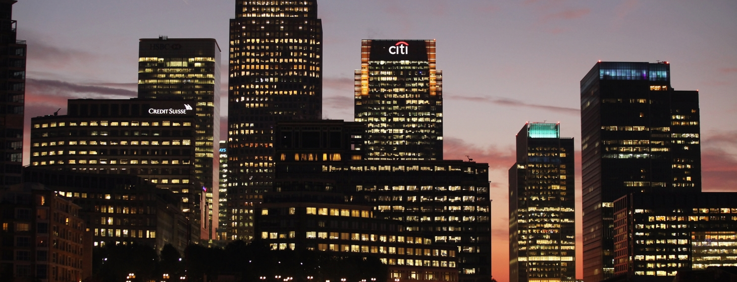 9 Tech Companies Join London Stock Exchange's new ELITE Program