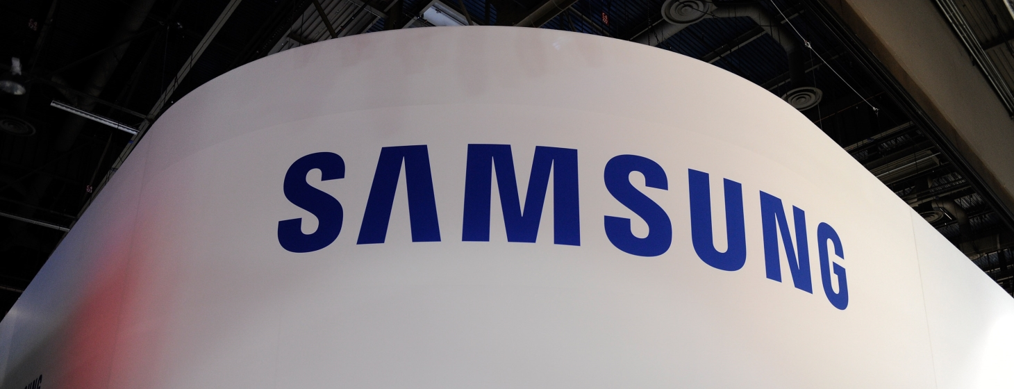 Samsung to launch more than 60 dedicated stores across Europe with Carphone Warehouse