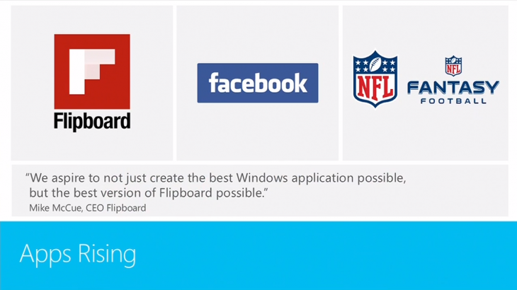 Screen Shot 2013 06 26 at 9.21.33 AM 730x410 Confirmed: Official Facebook app is coming to Windows 8