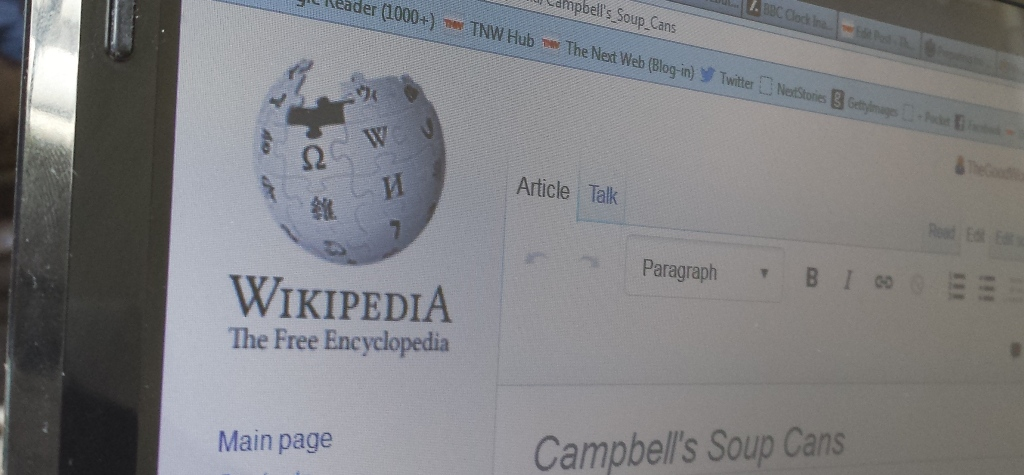 Wikimedia will replace its search with Elasticsearch starting next month