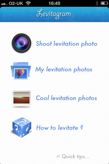 b4 220x330 Levitagram for iPhone lets you create the impression of levitation in your photos