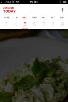 c3 220x330 Any.DO debuts Cal, a new smart iOS Calendar and first in a suite of standalone apps