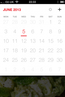 d3 220x330 Any.DO debuts Cal, a new smart iOS Calendar and first in a suite of standalone apps